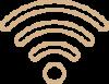 Free broadband wifi